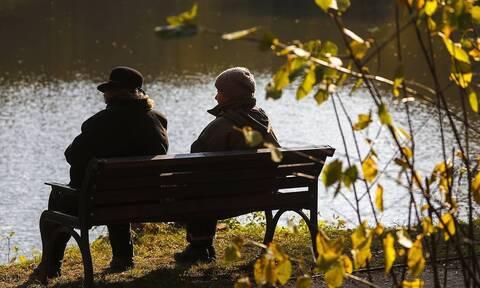Средняя продолжительность жизни россиян достигла 73,6 года
