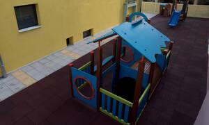 ΑΣΕΠ: Προσλήψεις σε παιδικούς σταθμούς στο Αιγάλεω