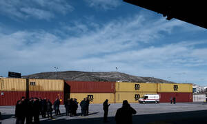 ΑΑΔΕ: 75 Προσλήψεις τελειωνειακών σε όλη την Ελλάδα
