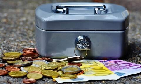 Συντάξεις Νοεμβρίου: Μία «ανάσα» από τις πληρωμές - Οι ημερομηνίες για όλα τα Ταμεία