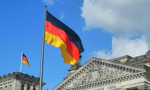 Αποκάλυψη Bild: Η Γερμανία αρνήθηκε τις κυρώσεις κατά της Τουρκίας
