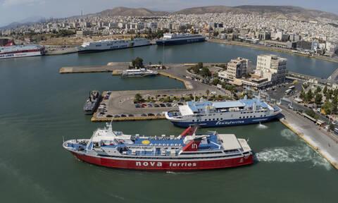ΠΕΝΕΝ: Να δοθούν οι αυξήσεις και τα αναδρομικά των ΣΣΕ στους ναυτικούς