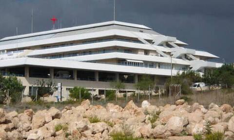 Κύπρος: Παραλίγο τραγωδία μετά από φαγοπότι σε γλέντι - Βγήκαν μαχαίρια