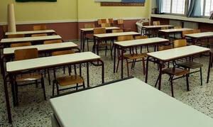 Κύπρος:  Χειροπέδες σε τρεις μαθητές για την επίθεση σε καθηγήτρια