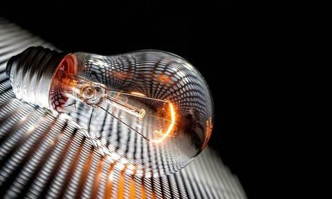 Ρόδος: Σταδιακή αποκατάσταση της ηλεκτροδότησης