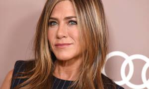 Μάθε πώς θα ζητήσεις από τον κομμωτή σου ανταύγειες ακριβώς σαν της Jennifer Aniston
