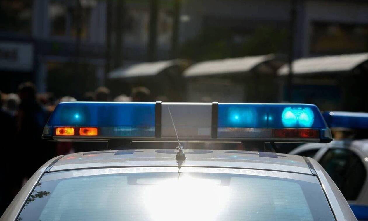 Μπαράζ συλλήψεων στην Αττική: 1.445 συλλήψεις σε 15 μέρες