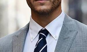 Το ήξερες; Πώς φτιάχτηκε η γραβάτα;