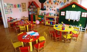 Τραγωδία σε παιδικό σταθμό - Νοσοκομείο Παίδων: Το 2,5 ετών αγοράκι έφτασε «άσφυγμο και απνοϊκό»