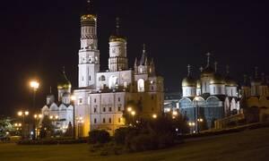 «Θρίλερ» με Αμερικανούς διπλωμάτες στη Ρωσία