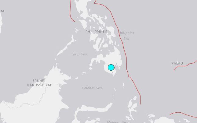 seismos-filippines.jpg