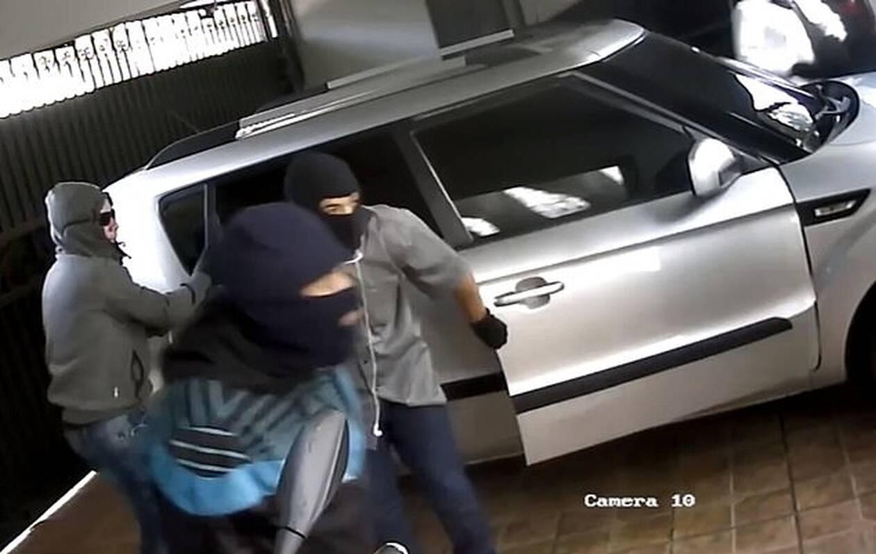 Thiefs01.jpg
