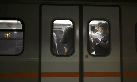 Απεργία ΜΜΜ: Κανονικά σήμερα (17/10) τα δρομολόγια σε Μετρό, Ηλεκτρικό και τραμ