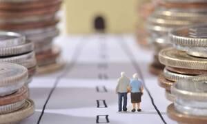 Συντάξεις Νοεμβρίου 2019: Πότε θα δουν τα λεφτά στους λογαριασμούς τους οι συνταξιούχοι