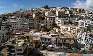 """Αυθαίρετα: Ηλεκτρονική «παγίδα» για τους ιδιοκτήτες ακινήτων που τα """"τακτοποίησαν"""""""