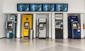 Ανάληψη χρημάτων από ΑΤΜ: Τι πρέπει να προσέξετε - Οι οδηγίες της ΕΛ.ΑΣ.