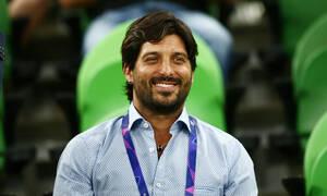 Ολυμπιακός: Νέο μεγάλο ταλέντο από την Αργεντινή στο στόχαστρο