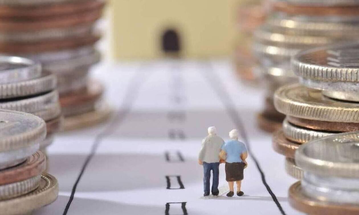 Συντάξεις: Λάθος κρατήσεις σε 600.000 συνταξιούχους – Τι πρέπει να προσέξετε