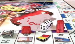 Έξι κόλπα για να κερδίζεις πάντα σε γνωστά παιχνίδια (video)