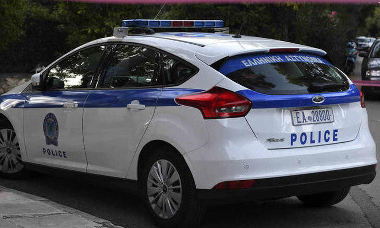Ληστρικές επιθέσεις κακοποιών στον Ασπρόπυργο – Απείλησαν και τραυμάτισαν 22χρονο