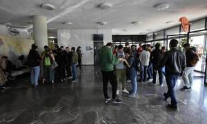Μετεγγραφές φοιτητών: Τα προβλήματα στη διαδικασία και η κριτική