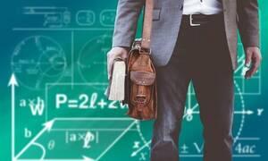 Ιδιαίτερα μαθήματα: Πώς θα επιλέξουμε καθηγητή για τα παιδιά μας