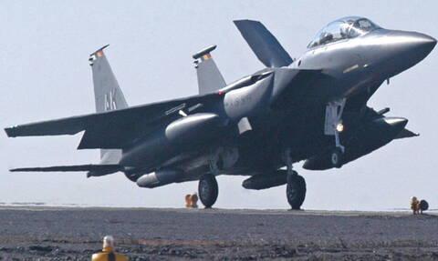 Κίνδυνος παγκόσμιας εμπλοκής στη Συρία! Η προειδοποίηση των ΗΠΑ για βομβαρδισμό σε Ρωσία και Τουρκία