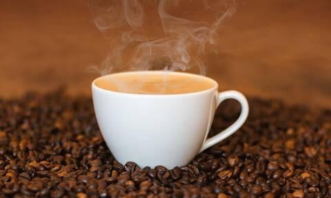 Τέλος ο πρωινός καφές! Δες τι πρέπει να πίνεις κάθε πρωί