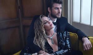 Liam Hemsworth: Αυτός είναι ο λόγος που χώρισε από την Miley και ας την αγαπά ακόμα