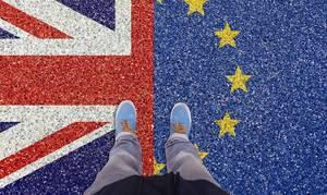 Brexit: Οριστικό! Συμφωνία Γιουνκέρ και Τζόνσον