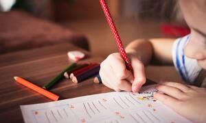 ΑΣΕΠ: Προσλήψεις σε παιδικούς σταθμούς - Δείτε ειδικότητες