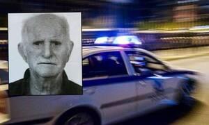 Τραγωδία στα Χανιά: Ηλικιωμένος αυτοκτόνησε λίγο μετά τον θάνατο της γυναίκας του