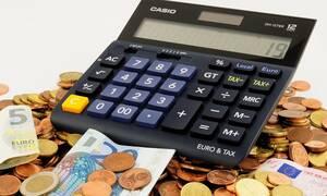 «Κοινωνικό μέρισμα» και σε... επιχειρήσεις