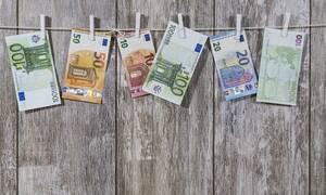 Αναδρομικά δημοτικά τέλη: Ποιοι θα κληθούν να πληρώσουν