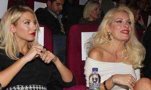 Πέντε φιλίες της ελληνικής showbiz που κατέληξαν σε unfollow