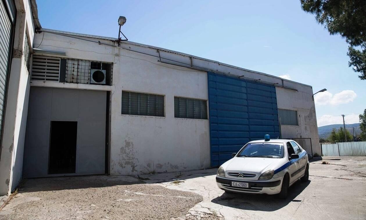 Ξάνθη: Αυτοκτονία ο θάνατος της γυναίκας που πυρπολήθηκε σε εργοστάσιο