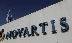 Novartis - Μανιαδάκης: Δέχθηκα πιέσεις για να ενοχοποιήσω πολιτικούς