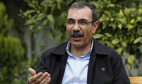 Συμφωνία ΗΠΑ – Τουρκίας για κατάπαυση του πυρός: Η πρώτη αντίδραση των Κούρδων