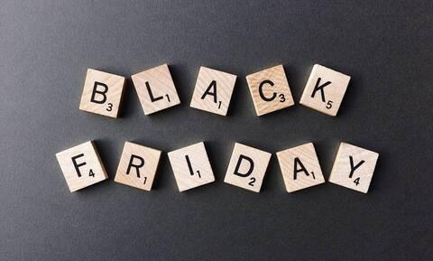 Black Friday και Cyber Monday - Αυτές είναι οι ημερομηνίες
