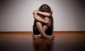 Φρίκη στη Μυτιλήνη: 20χρονη κατήγγειλε απόπειρα βιασμού - Την έσωσε ο αδελφός της