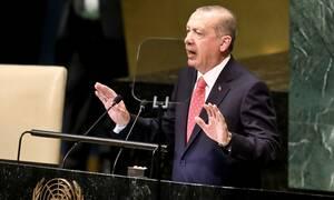 Δημοσίευμα «καταπέλτης» για Ερντογάν: «Ήρθε η ώρα να φύγει...»