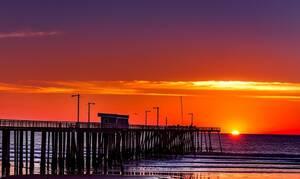 California: Το must ταξίδι που πρέπει να κάνεις