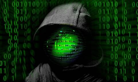 Dark Web: Εκατοντάδες συλλήψεις για το μεγαλύτερο site παιδικής πορνογραφίας