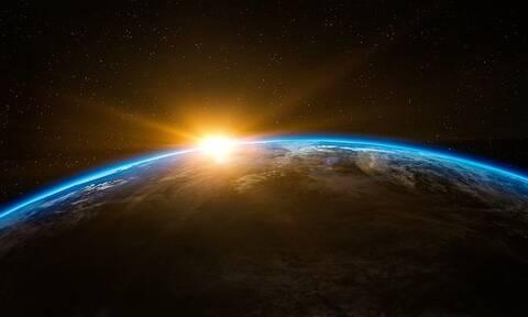 Η Γη δεν είναι μοναδική - Εξωπλανήτες έτοιμες να φιλοξενήσουν ανθρώπινη ζωή!