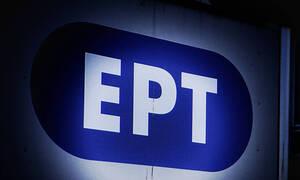 «Βόμβα» από την ΕΡΤ: Επιστρέφει πασίγνωστη δημοσιογράφος