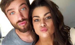Δανάη Παππά- Στέφανος Μιχαήλ: Το unfollow και η ρήξη στη σχέση τους (video)