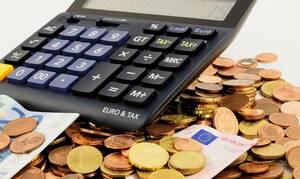 Έρχεται «Big brother» για όσους χρωστούν σε Εφορία, Ταμεία και ΔΕΚΟ