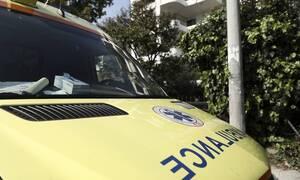 Θρήνος: Πέθανε η Νανά Μαχαίρα