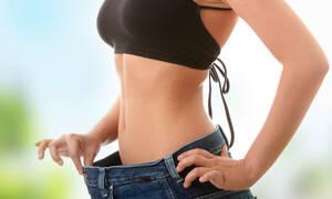 Απώλεια βάρους: 7 συνήθειες που θα σας βοηθήσουν (video)