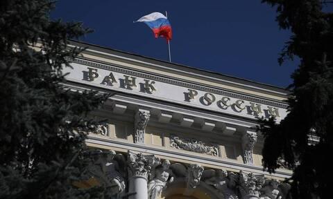 Банк России допускает более решительное снижение ключевой ставки